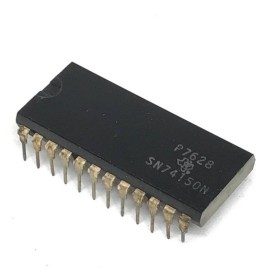 SN74150N INTEGRATED CIRCUIT...