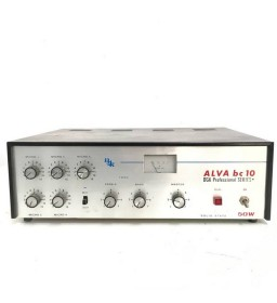 50W AUDIO AMPLIFIER 5...