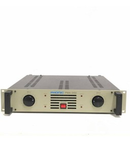 PHONIC PWA2150 POWER AMPLIFIER