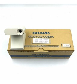 SHARP YH-8B58G COLOR CCD...