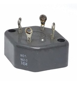 200V 10A BRIDGE RECTIFIER...
