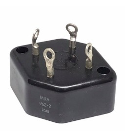 100V 10A BRIDGE RECTIFIER...