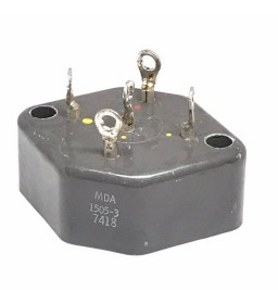 200V 8A BRIDGE RECTIFIER...