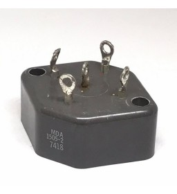 100V 8A BRIDGE RECTIFIER...