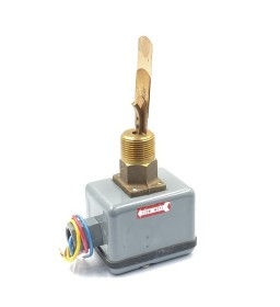 PENN AIR FLOW SWITCH ASSEMBLY