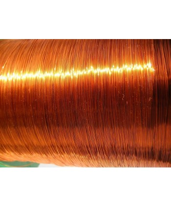 1.1MM APPROX INDUCTOR WIRE...