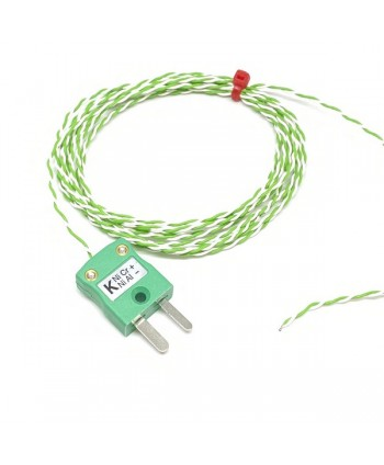 Z2-K-2-MP THERMOCOUPLE...