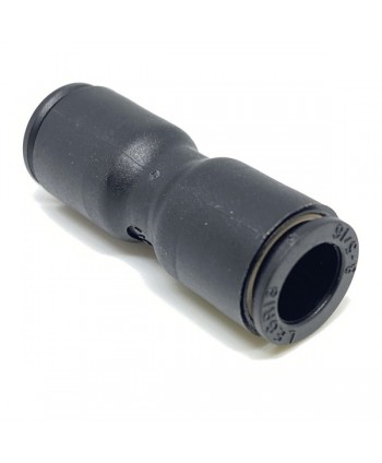 8MM - 8MM ADAPTOR LEGRIS