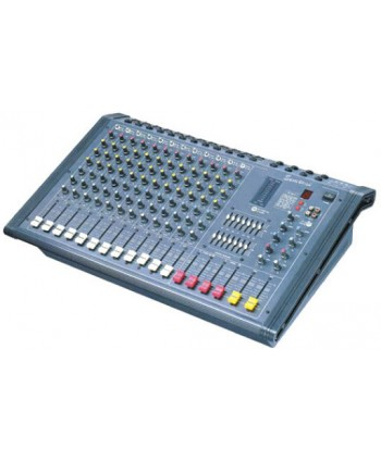 CAOWUE MIX-10 10 CHANNEL...