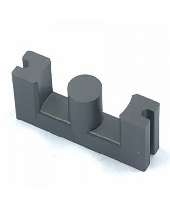 FERRITE CORE BLACK 70x35x16mm