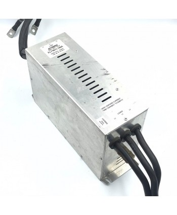ACTRONIC FLT1011.130A...
