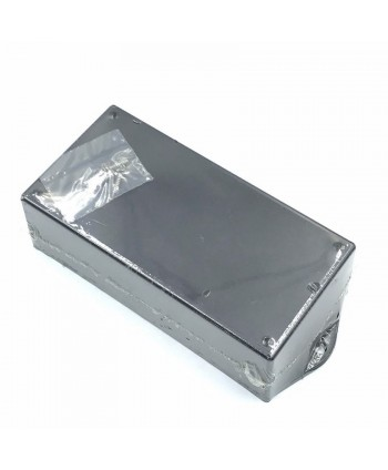 287-6461 ENCLOSURE BOX...