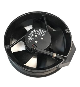 230V 294.2CFM 172X51mm Tubeaxial Cooling Fan EBM Papst W2E143-AB09-01