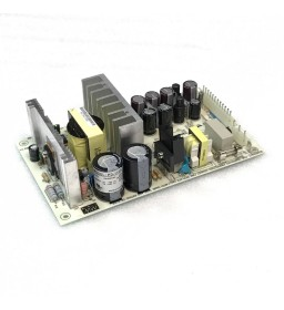 5V/5A 12V/6.5A 103W Switching Power Supply Mean Well PD-110A