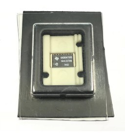 54HC257WB 9408047068 9410 Integrated Circuit Texas Instruments
