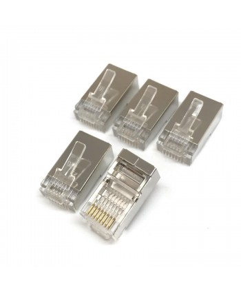RJ45 8P8C Network Cable...