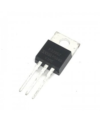 IRF3205Z Power Mosfet...