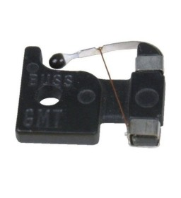 180MA Fast Acting Mounting Circuit Protection Fuse GMT-18/100