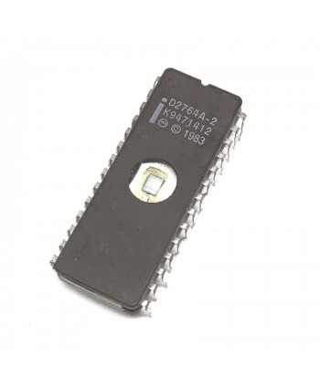 D2764A-2 Integrated Circuit...