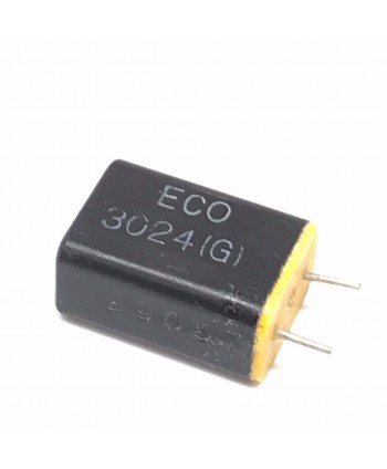ECO-3024(G) Diode