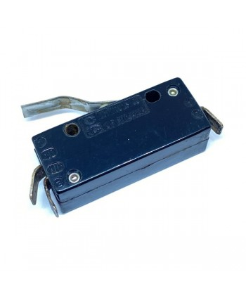 750-602 MICRO SWITCH ROLLER...