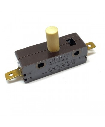 E13 CHERRY MICRO SWITCH -...
