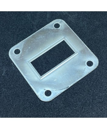 WR112 WR-112 WAVEGUIDE...
