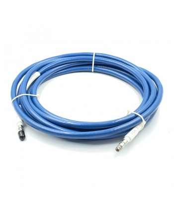 2.92 2.92MM MICROWAVE CABLE...