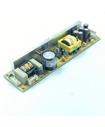 LPS-75-5 MEAN WELL 5V 75W...