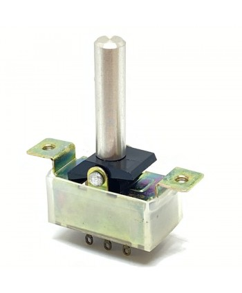 DPDT TOGGLE SWITCH SOLDER...