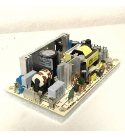 24V 1.9A 45W SWITCHING POWER SUPPLY MEAN WELL PS-45-24