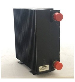 10DB 100W FIXED COAXIAL ATTENUATOR BIRD 100-A-FFN-10