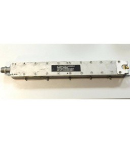 HP 86603-60043 PROGRAMMABLE ATTENUATOR ASSEMBLY