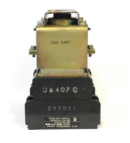32A 660V CONTACTOR RELAY / MOTOR STARTER UCO-10 MTE