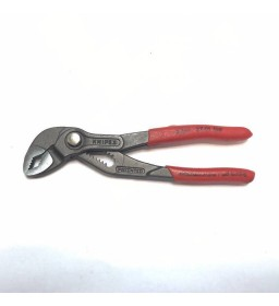 Knipex Cobra Water Pump Plier 8701150