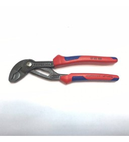 Knipex Cobra Water Pump Plier 8702180