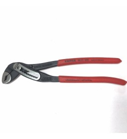 Knipex Cobra Water Pump Plier 8801250