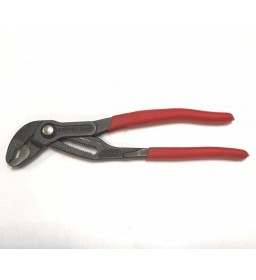 Knipex Cobra Water Pump Plier 8701250