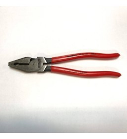 02 01 225 High Leverage Combination Pliers