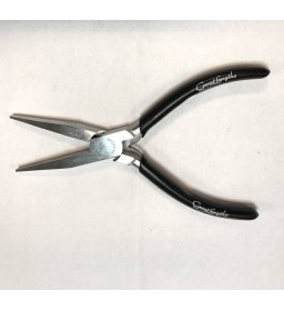 High Leverage Combination Pliers 30160 knipex