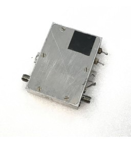 2.92Ghz 16db 24V 80mA Miccrowave Amplifier 54601