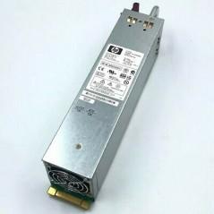 HP PS-3381-1C1 400W PSU...