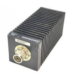 150W DC-4ghz Dummy Load Fixed N(f)